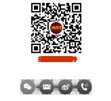 0759-208 8888